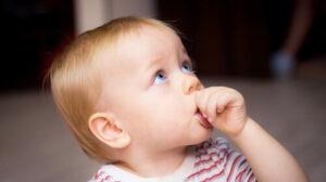Dental Hygiene Tips For Newborns Grand Rapids Pediatric Dentists