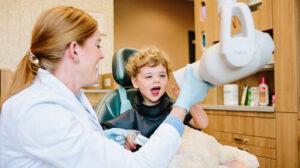 Top Dentists 2019 Grand Rapids Pediatric Dentists