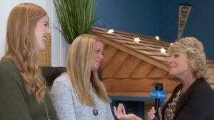 Wotv4 Women Feature Grand Rapids Pediatric Dentists