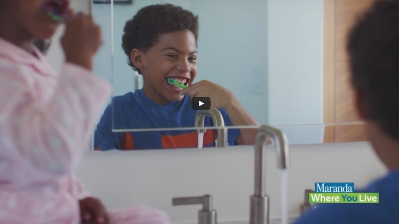 Grand Rapids Pediatric Dental Health