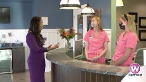 Grand Rapids Pediatric Dentist
