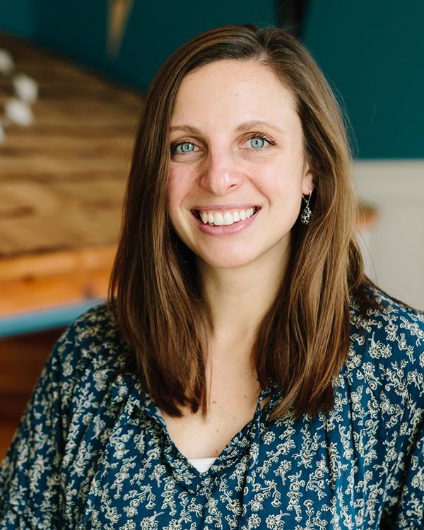 Grand Rapids Mi Pediatric Dentists Michelle